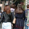 France plans instant fines for cat-calling women