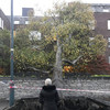 School closures, power outages and widespread disruptions: How Ophelia will affect Ireland today