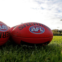 Transgender player blocked from lining out in women's Aussie Rules league