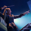 Meet the Galway woman behind the music for World of Warcraft