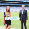 Senior ladies football and camogie finals made protected sporting events