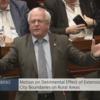 'It belongs in the bin': Expanding Cork city has potential to be destructive across rural Ireland say TDs