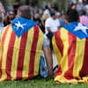Spain to suspend Catalonia's autonomy unless leader abandons independence push