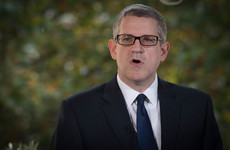 MI5 boss says UK is facing 'intense' terrorism that is becoming 'harder to detect'