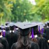 More Irish women than men have third-level qualifications