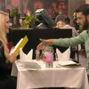 15 toe-curlingly awkward moments First Dates Ireland has given us