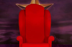 7 of the best stories that have been told on Graham Norton's red chair