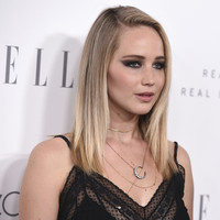 Jennifer Lawrence 'degraded and humiliated' by nude line-up during early years of her career