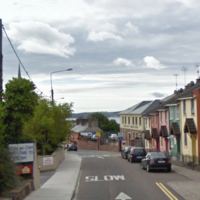 Appeal for information after teenage girl suffers facial injuries in Cork hit-and-run
