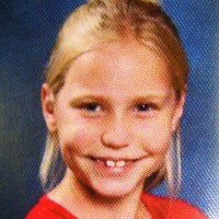Nine-year-old girl 'died after being forced to run for three hours'