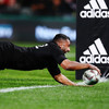 Sopoaga earns first All Blacks start in two years as Beauden Barrett is ruled out with concussion