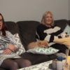 One of the Cabra girls on Gogglebox thought that Margaret Thatcher was Mary Robinson