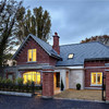 This chic €2.3 million redbrick in Dublin 6 is named after a famous American jazz composer