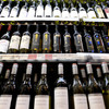Poll: How much would you usually spend on a bottle of wine?