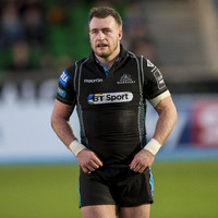 Big boost for Glasgow as Stuart Hogg to make first appearance of season against Leinster