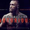 Conor McGregor film to get world premiere at Dublin's Savoy Cinema