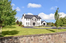 What can I get around Ireland for... under €400,000?
