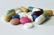New national cancer drug fund in pipeline