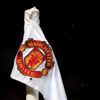 Man United to aid football development in Saudi Arabia