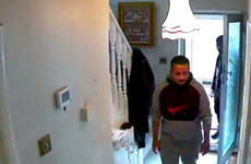 'Despicable': Pensioner with Alzheimer's targeted by fake builders in robbery
