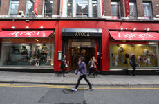 Why Avoca's products will never wind up on supermarket shelves