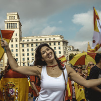 How the battle for Catalan independence is being fought online (including on TheJournal.ie)