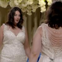 Why Say Yes To The Dress Ireland is exactly the type of escapist fluff we need right now