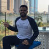 Ibrahim Halawa: 'Finally the day where I can see the sky without bars'