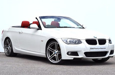 5 of the coolest convertibles for different budgets