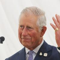 Derry mayor refuses to meet Prince Charles during royal visit