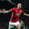 Zlatan could be back this year, says Mourinho
