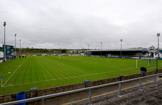 Clash between Finn Harps and Drogheda called off due to unplayable pitch