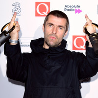 Liam Gallagher won't stop saying he's 'upset' that Noel covered an Oasis song at a show in Brazil