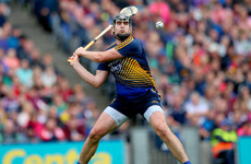 Tipp's two-time All-Ireland-winning goalkeeper announces retirement
