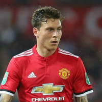 Lindelof is losing Mourinho's trust with mistakes, says Hargreaves