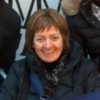 Police appeal for CCTV footage in investigation into murder of 51-year-old woman in Belfast