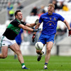 Nemo Rangers secure 20th Cork senior title after Finbarr's fightback in replay