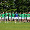 2013 All-Ireland champions St Brigid's claim 16th county title