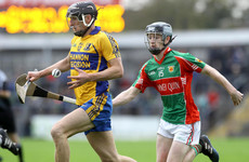 Sixmilebridge make most of second opportunity to take 13th Clare crown after replay