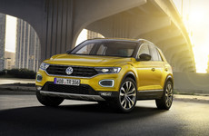 Here are the 181 offers on Audi, SEAT Skoda and Volkswagen cars