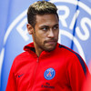 Red-carded Neymar deserves protection, says PSG boss Unai Emery