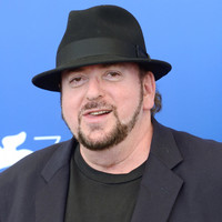 38 women accuse Hollywood writer and director James Toback of sexual harassment