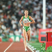 Whistleblower claims 10,000 Chinese athletes involved in state-backed doping in 80s and 90s