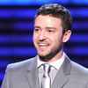 NFL confirm Justin Timberlake as Super Bowl half-time performer
