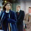 Ryan Tubridy appeared in Circle of Friends, and no one even noticed
