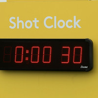 European Tour introduces the Shot Clock Masters to combat slow play
