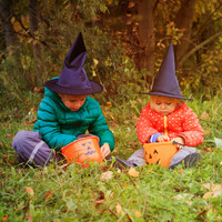 Over 700 unsafe Halloween products destroyed