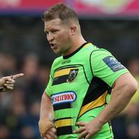 England trio Hartley, Hughes and Marler facing bans after European citings