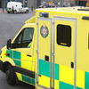 Four-year-old girl dies after tragic accident at house
