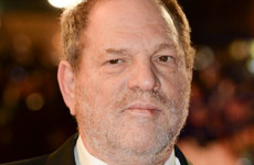Weinstein's former assistant claims he used to try to pull her into his bed